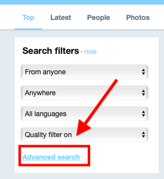 Twitter-advanced-search.