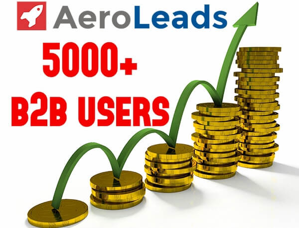 aeroleads | lead generation