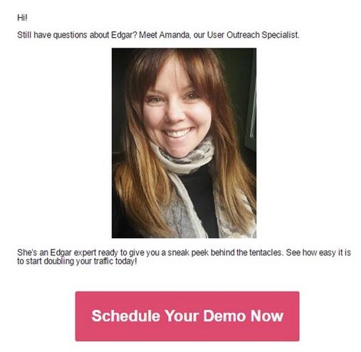meetedgar-schedule-email