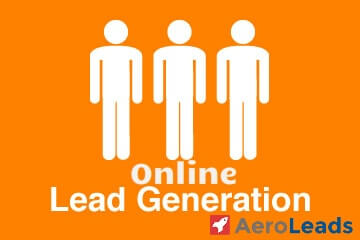 10-best-online-lead-generation-techniques