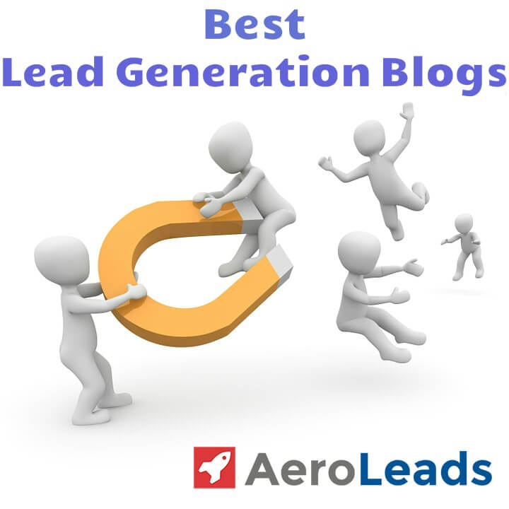 best-lead-generation-blogs