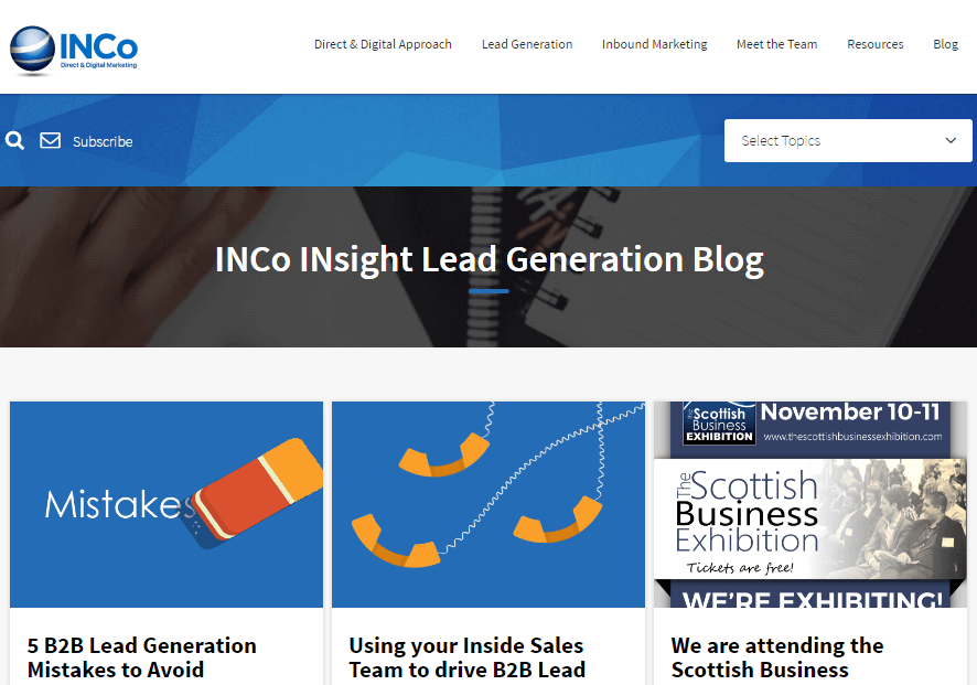 inco-insight-lead-generation-blogs