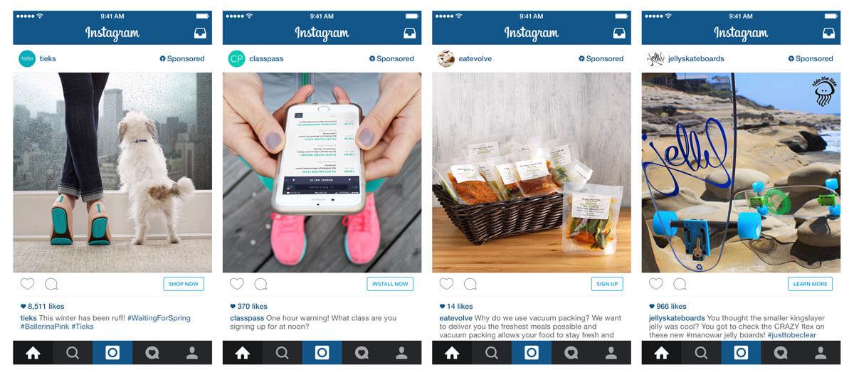 instagram-lead-generation from social media
