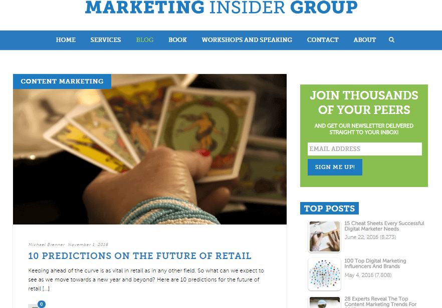 marketing-blog-marketing-insider-group-min