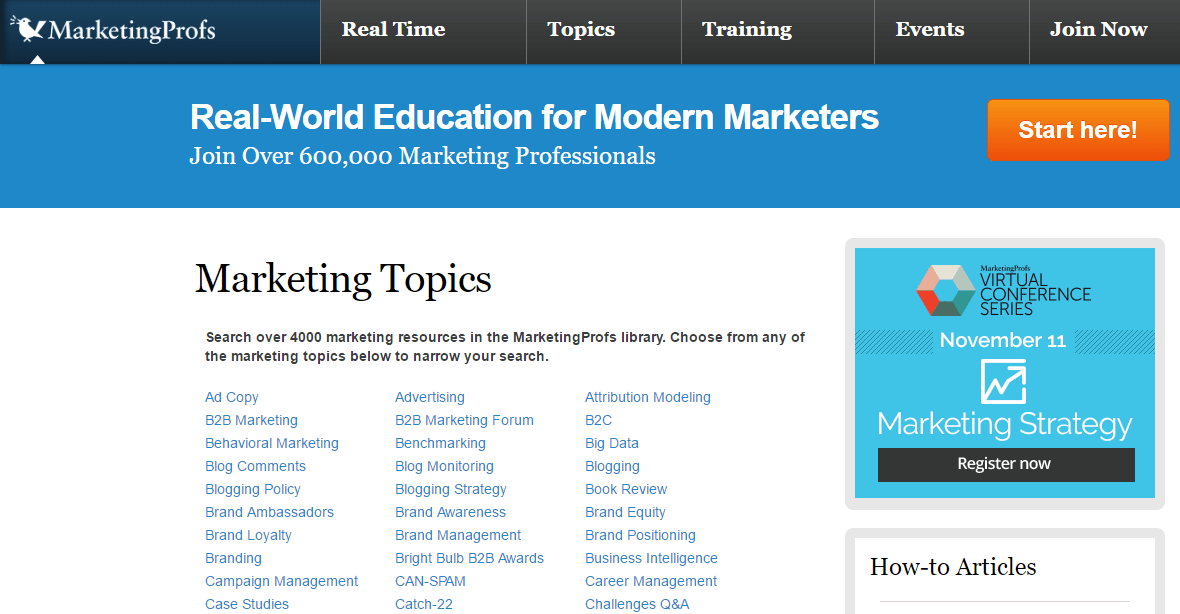 marketing-blog-topics-marketing-marketingprofs-min