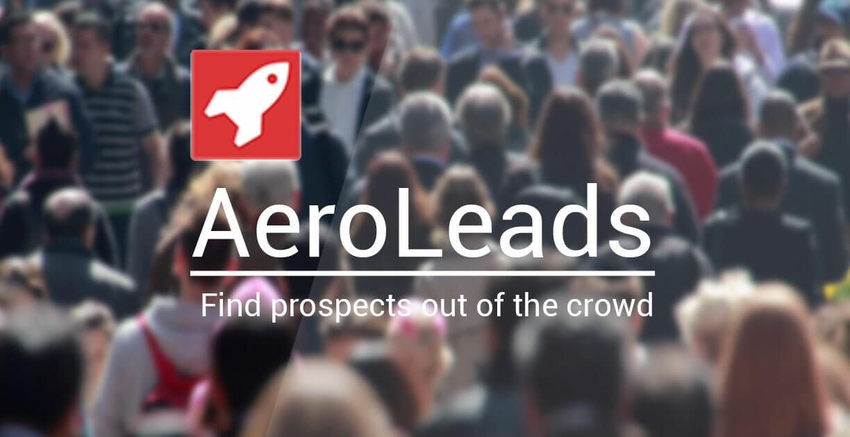 best-salefloft-prospector-alternative-aeroleads
