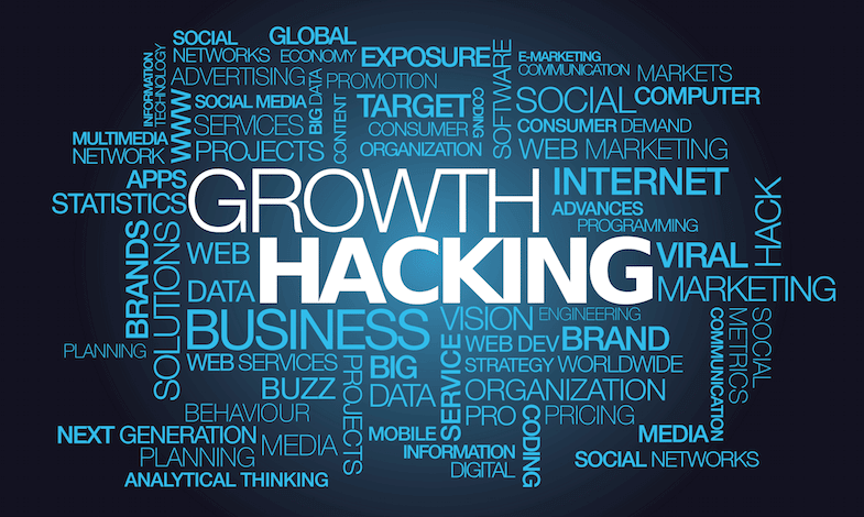 generate-b2b-leads-online-from-growth-hacking