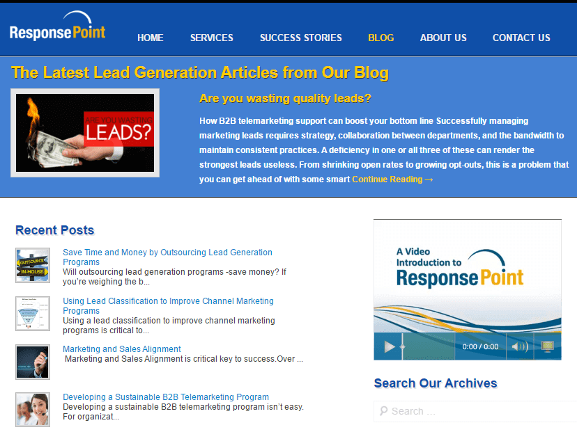 responsepoint-best-lead-generation-blogs