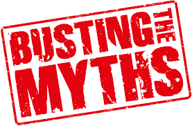 Aeroleads Busting-Myths about sale
