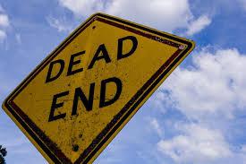 Aeroleads myths dead end career