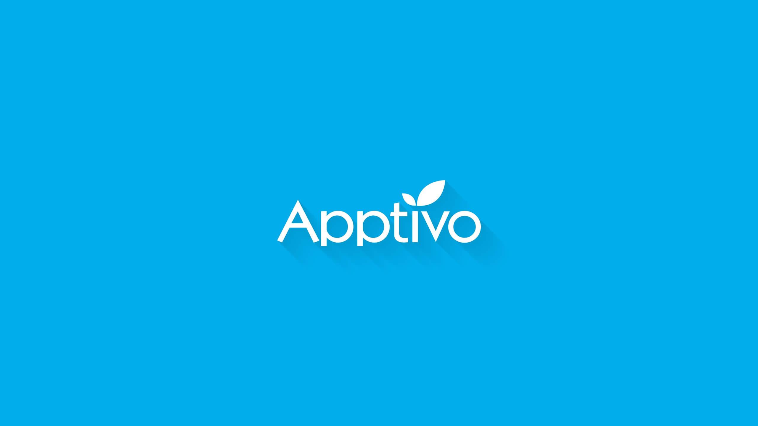 apptivo CRM Tool - Aeroleads