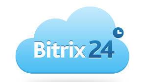 bitrix24 CRM Tool - Aeroleads