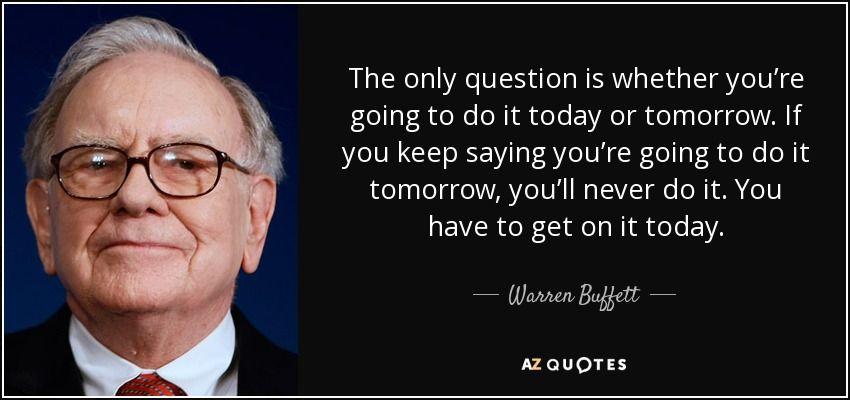 sales-quotes
