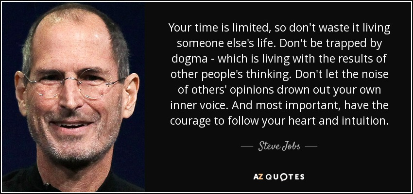 sales-quotes-steve jobs