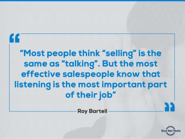 Motivational Sales Quotes that will Boost Start your Day