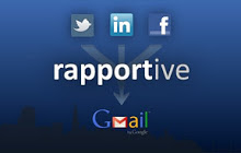 aeroleads find email address using rapportive