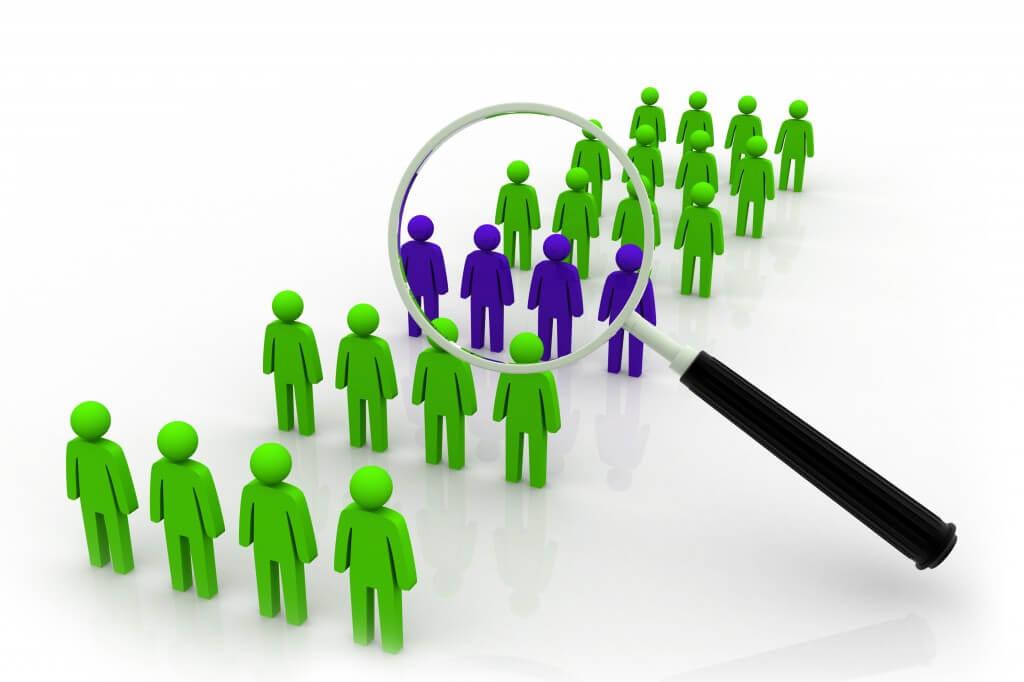 Aeroleads customer segmentation 2