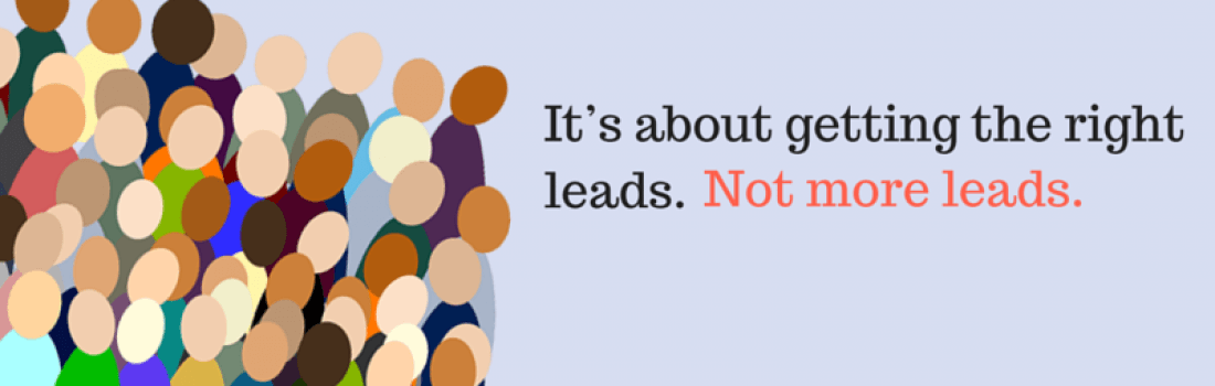Aeroleads leads quote