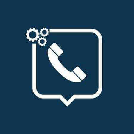 Aeroleads sales dialer 2