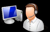 Aeroleads sales dialer