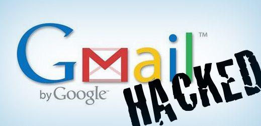 AeroLeads Gmail-Account-Hacked