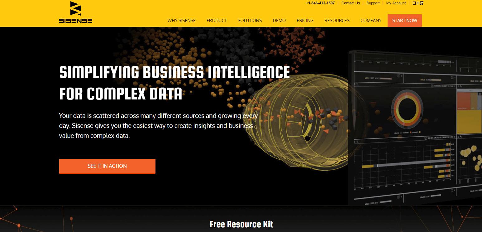 Sales tools 15