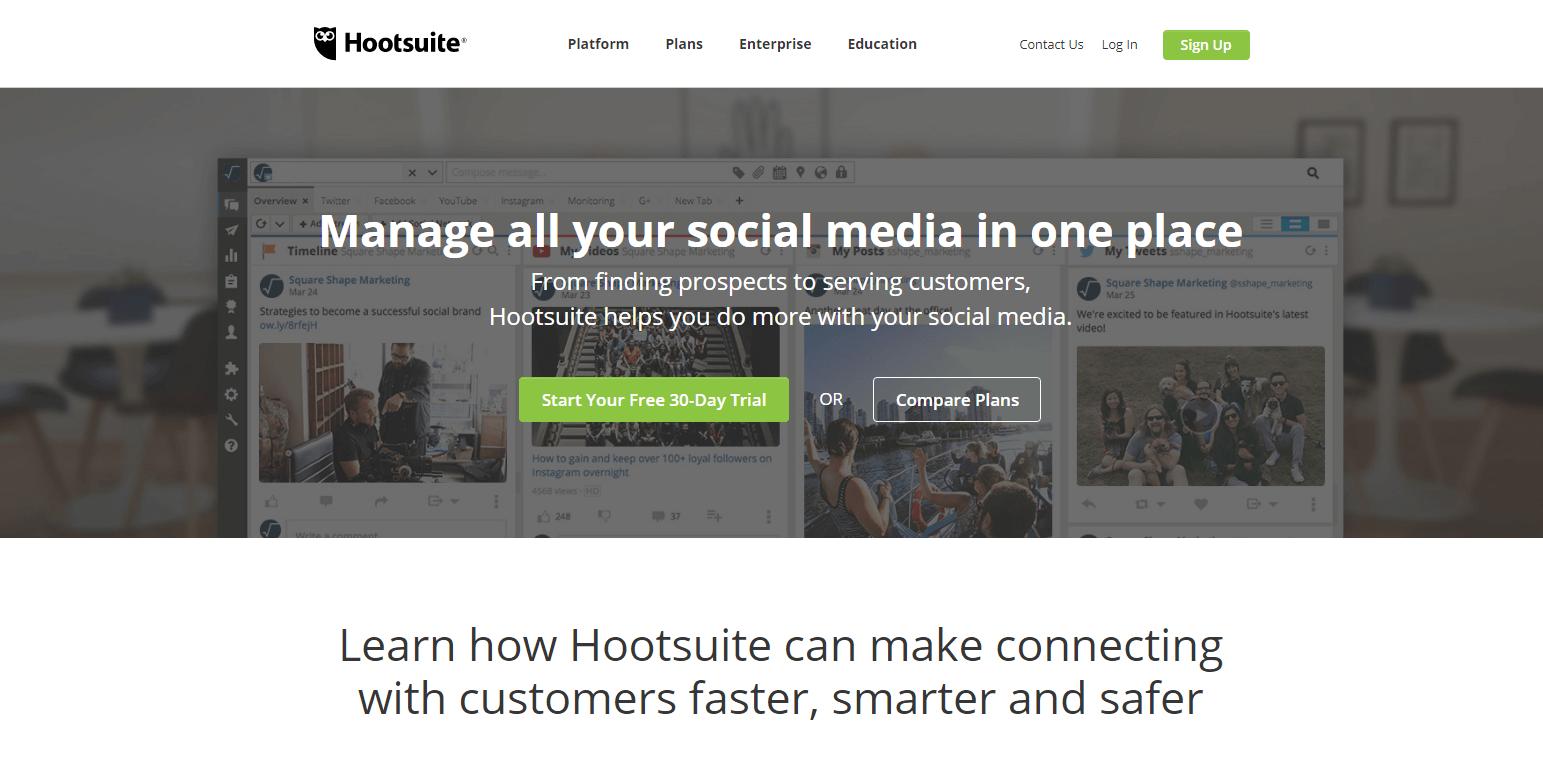 Sales tools 2