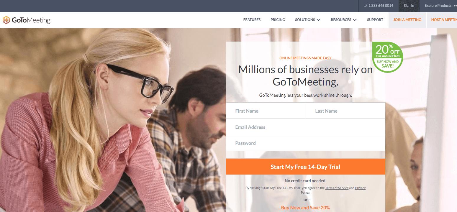 Sales tools 26