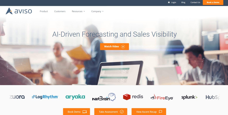 Sales tools 7