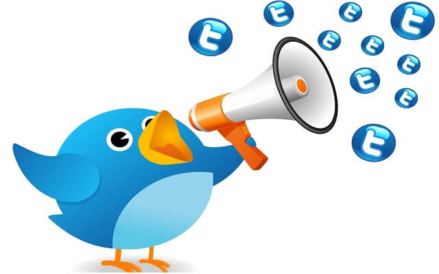 How to generate leads from Twitter