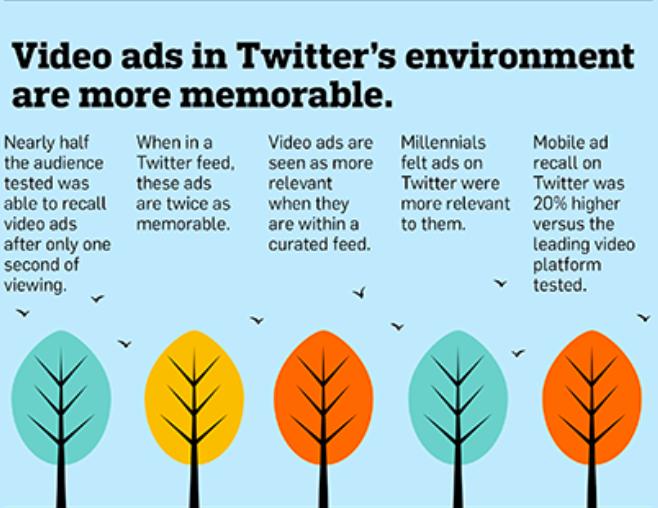 Twitter-Video-Ads