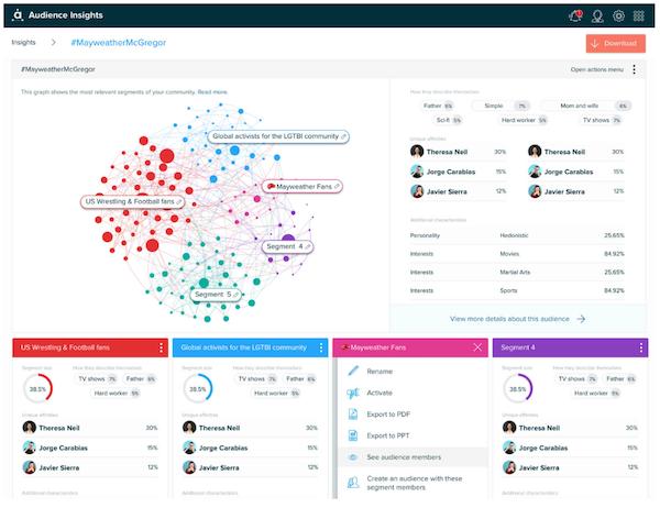generate-leads-Twitter