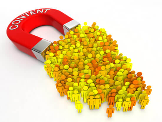 How to Build a Perfect Lead Generation Page