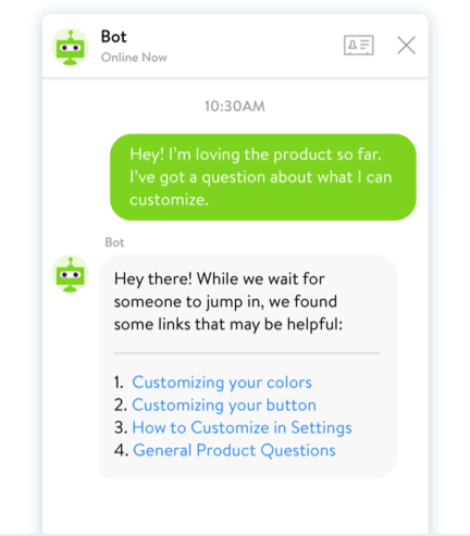 automated-chatbots