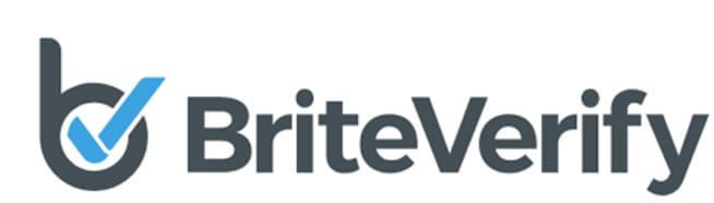 Briteverify - email cleaning and verification service