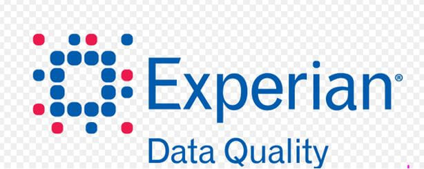 Experian Data Quality - email cleaning and verification service