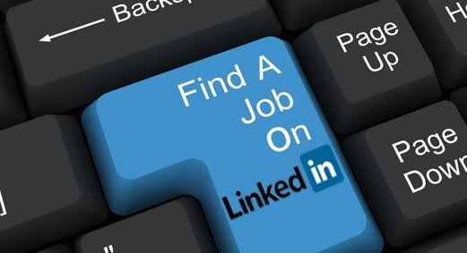 LinkedIn Jobs Aeroleads.com