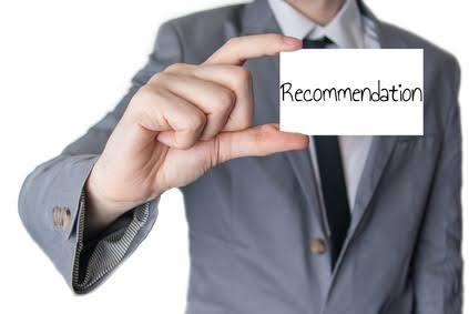 LinkedIn Jobs search Aeroleads.com