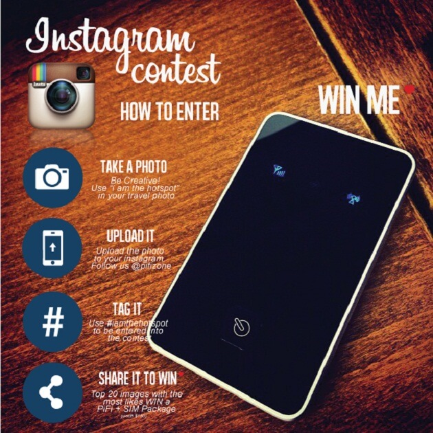 Generate Leads from Instagram