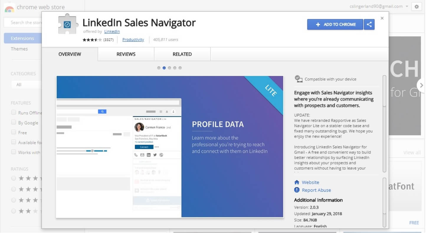 linkedin-sales-navgator