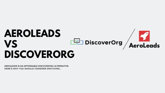 aeroleads-vs-discoverorg-intro