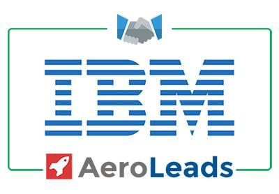 IBM- case study