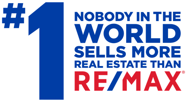 RE/MAX database