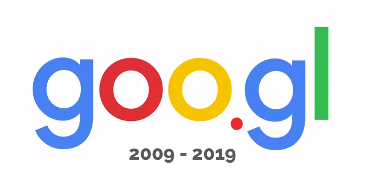 google-url-shortener-alternatives