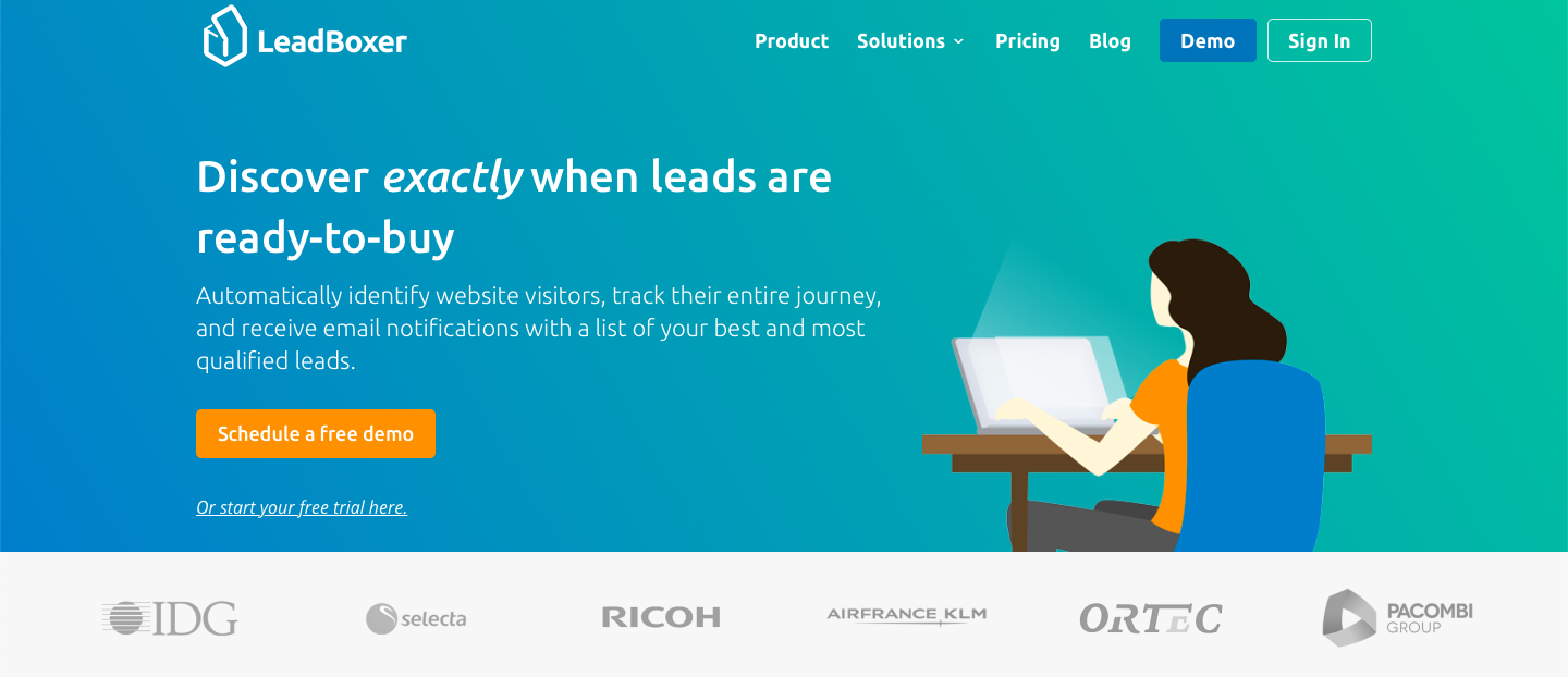 LeadBoxer-WordPress-Plugin