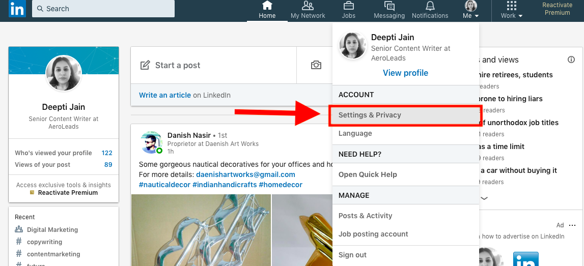 LinkedIn-Marketing-Hacks(4)