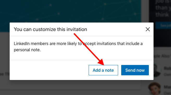 Send-personalized-notes-LinkedIn(1)