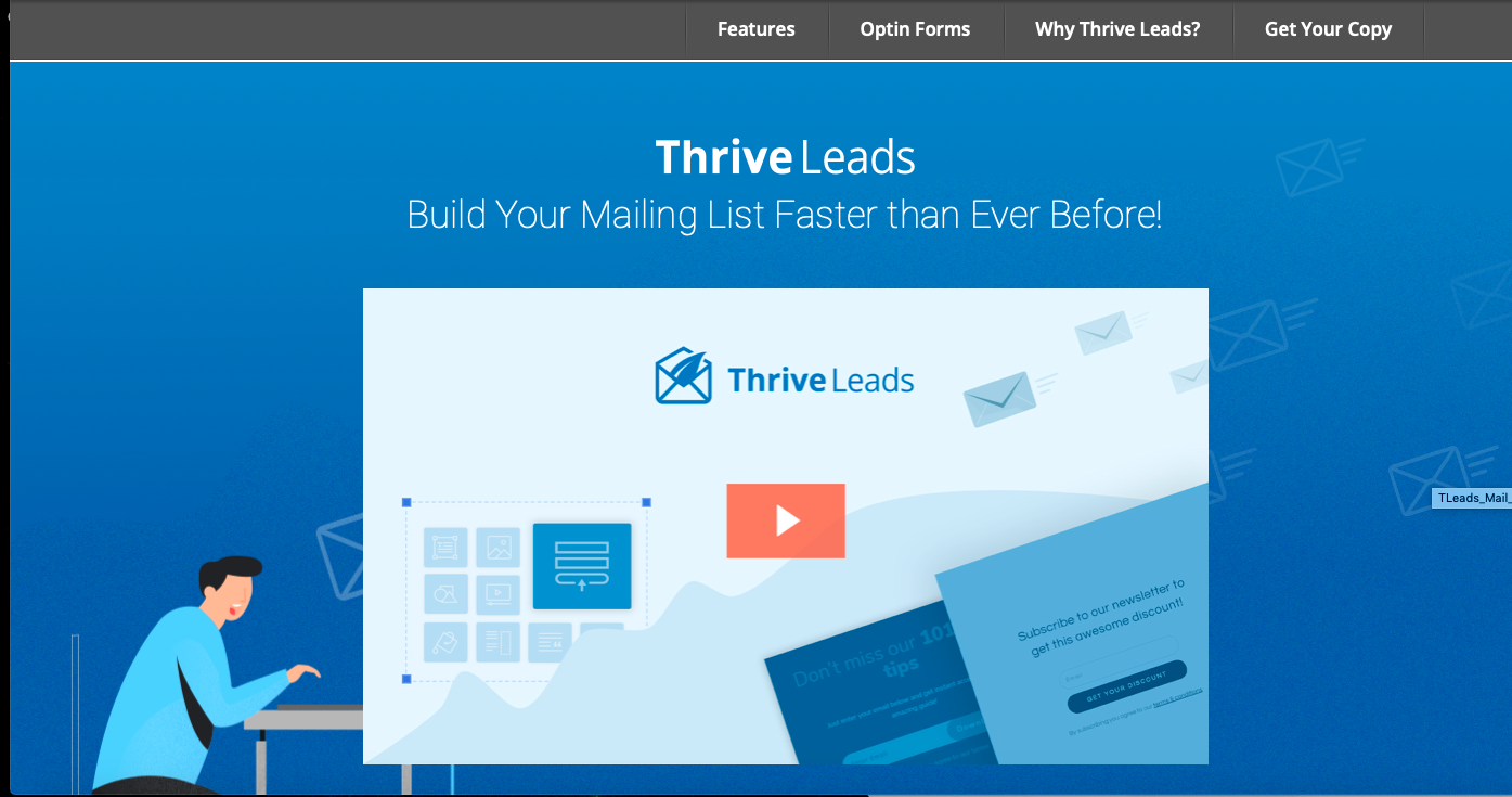WordPress-Plugins-Thrive-Leads