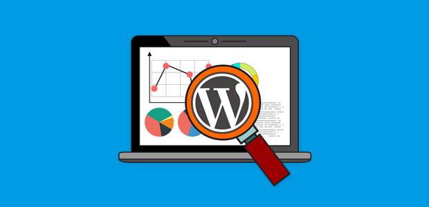 Wordpress plugin graphic