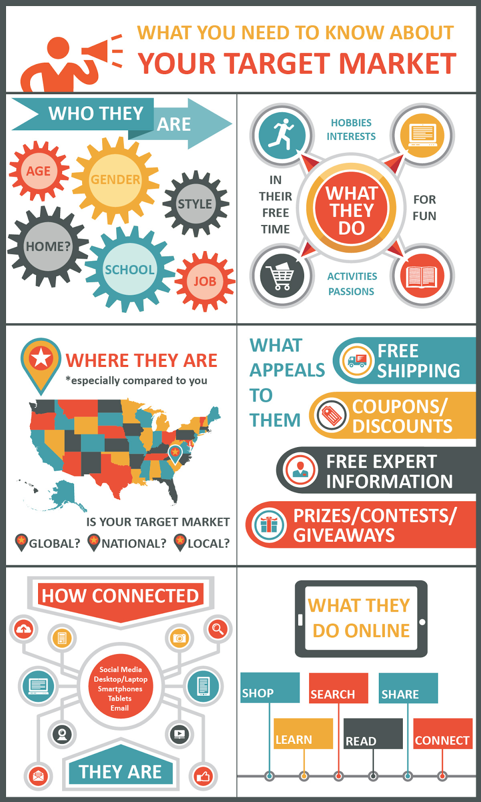 infographic startup challenges